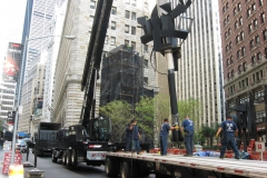 louise nevelson plaza installation pictures 028