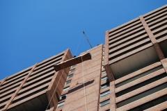 montifiore - 3450 wayne avenue bronx ny - rooftop derrick 004