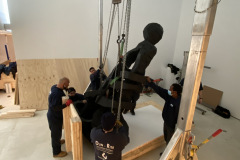 Sculpture-Deinstall-2