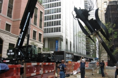 louise nevelson plaza installation pictures 009