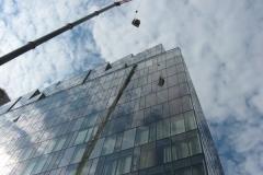 1269 lexington avenue penthouse nyc - vert gardens job 001-1