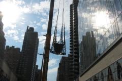 1269 lexington avenue penthouse nyc - vert gardens job 003