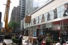 1269 lexington avenue penthouse nyc - vert gardens job 005