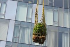 1269 lexington avenue penthouse nyc - vert gardens job 013
